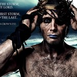 Dmitry Moldovan