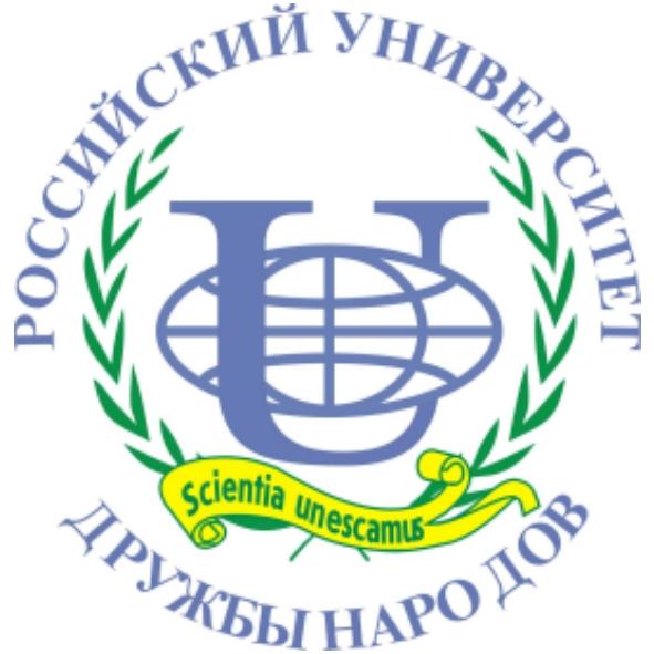 медицинский центр диетологии на новослободской