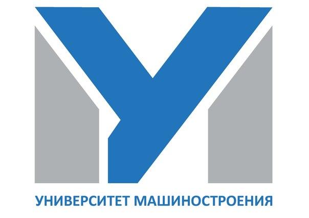 сумма машиностроительный институт в москве его процессе