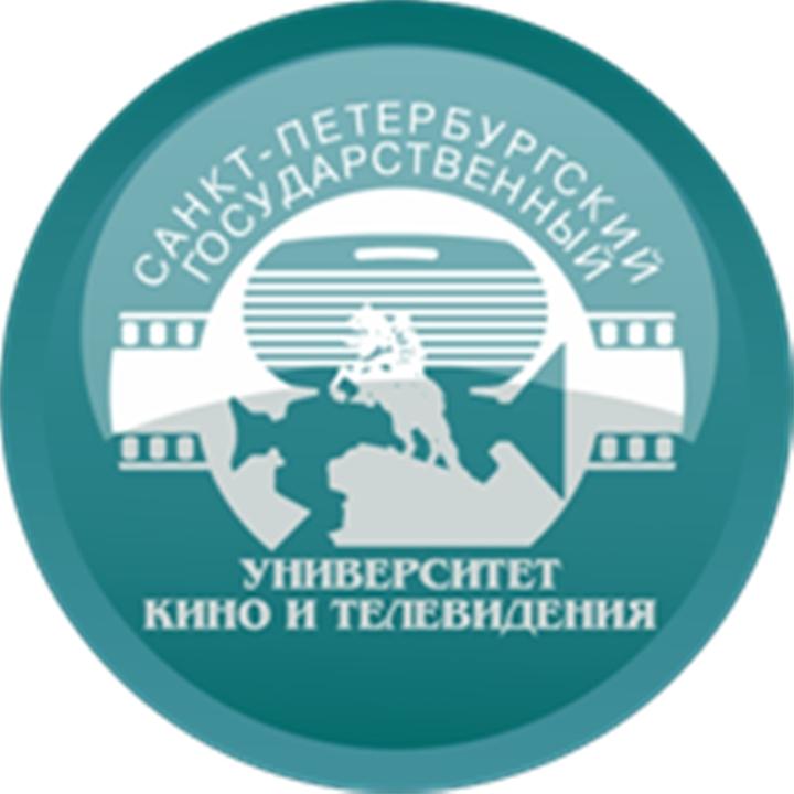 Институты дизайна в москве список