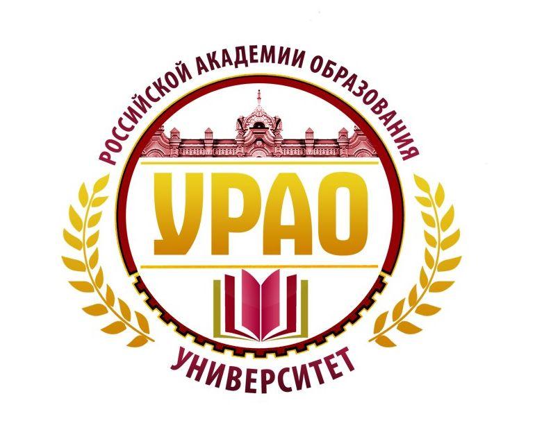 Проходной балл академия труда и социальных отношений